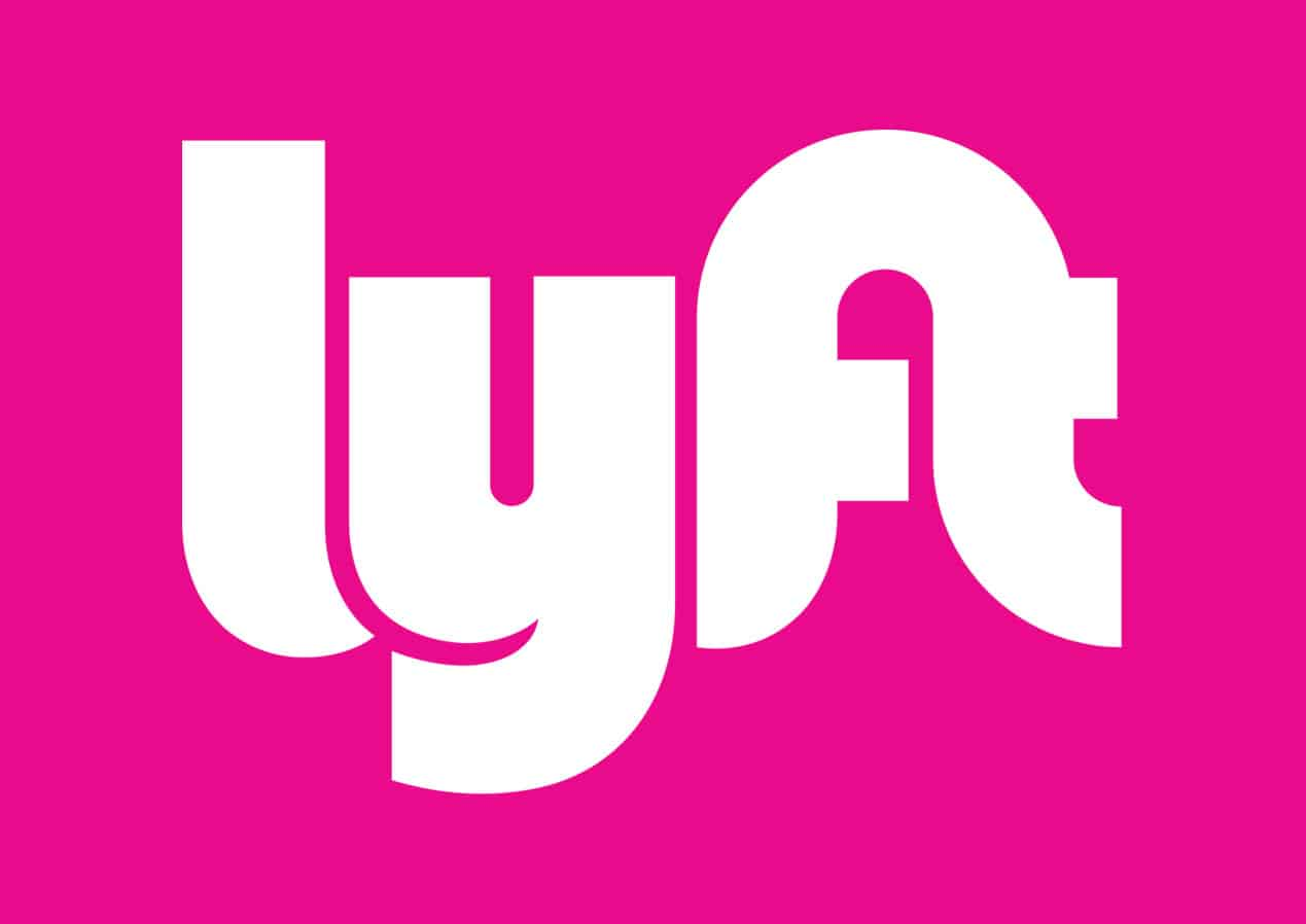 Lyft Promo Code, Lyft Code, Lyft Credit Code, Lyft Coupon Code - VIRTUUL