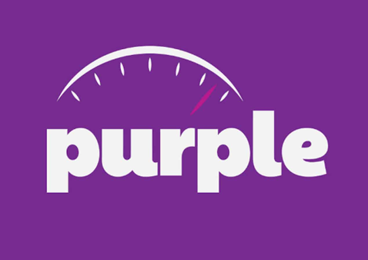 Purple Promo Code, Purple Code, Purple Gas Delivery, Purple Coupon Code - GAS8