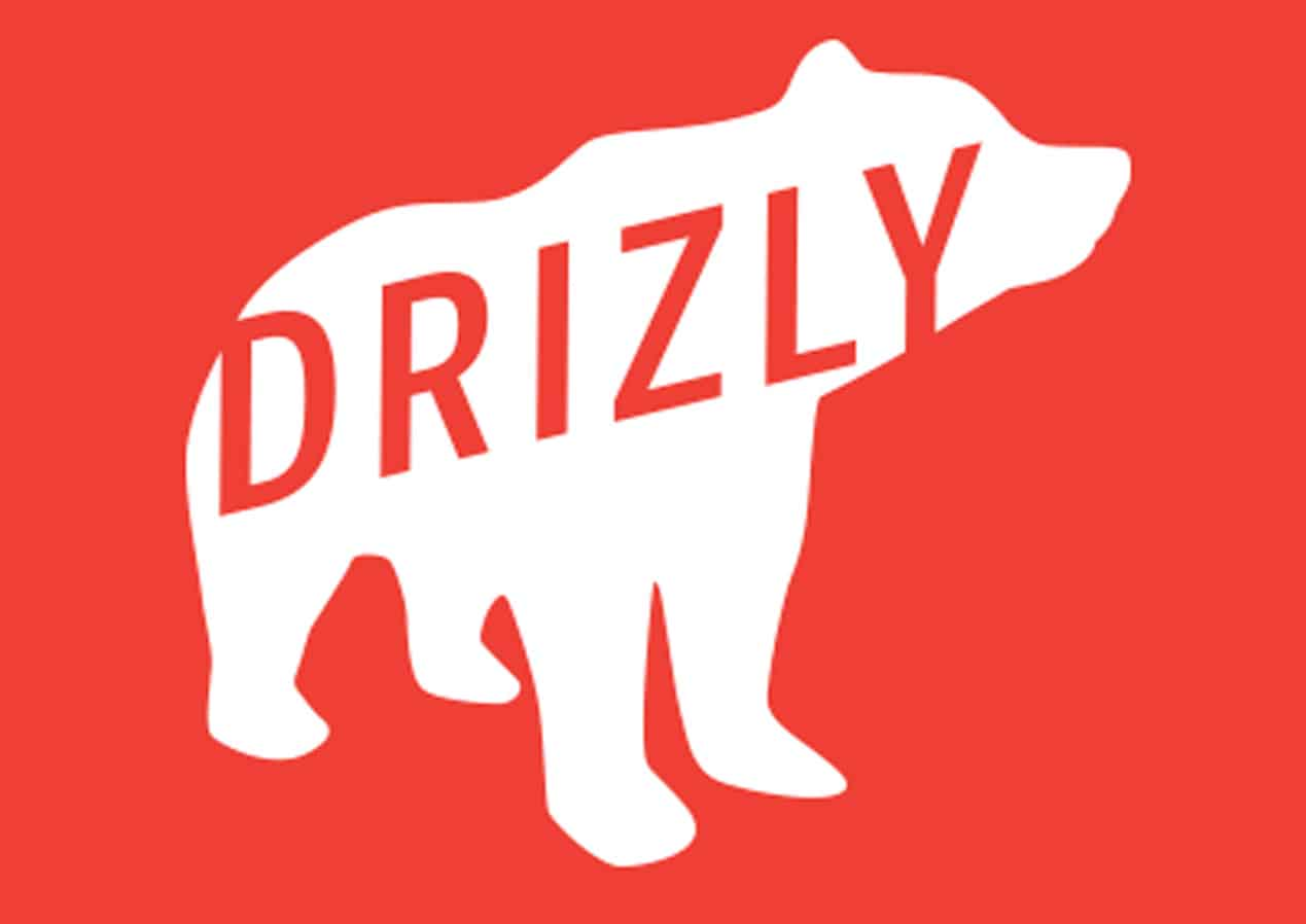 Drizly Promo Code, Drizly Code, Drizly Coupon Code - NSBDI
