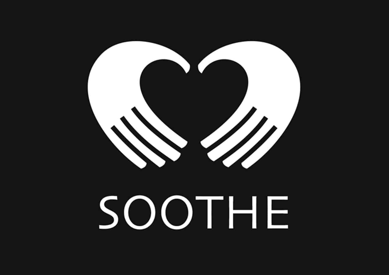 Soothe Promo Code, Soothe Code, Soothe Credit Code, Soothe Coupon Code - EGYQX