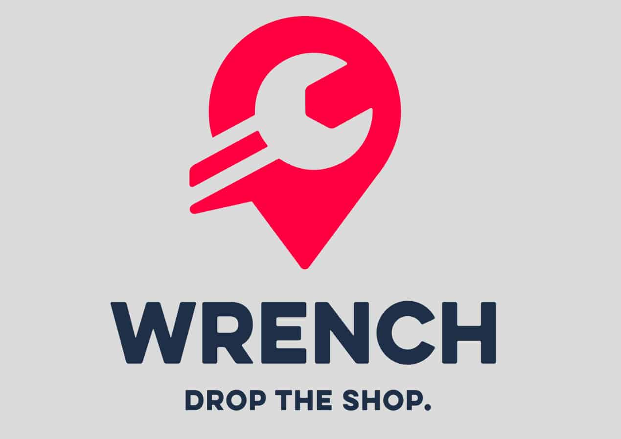 Wrench Promo Code, Getwrench Link, Wrench Coupon Code - BRAKE10